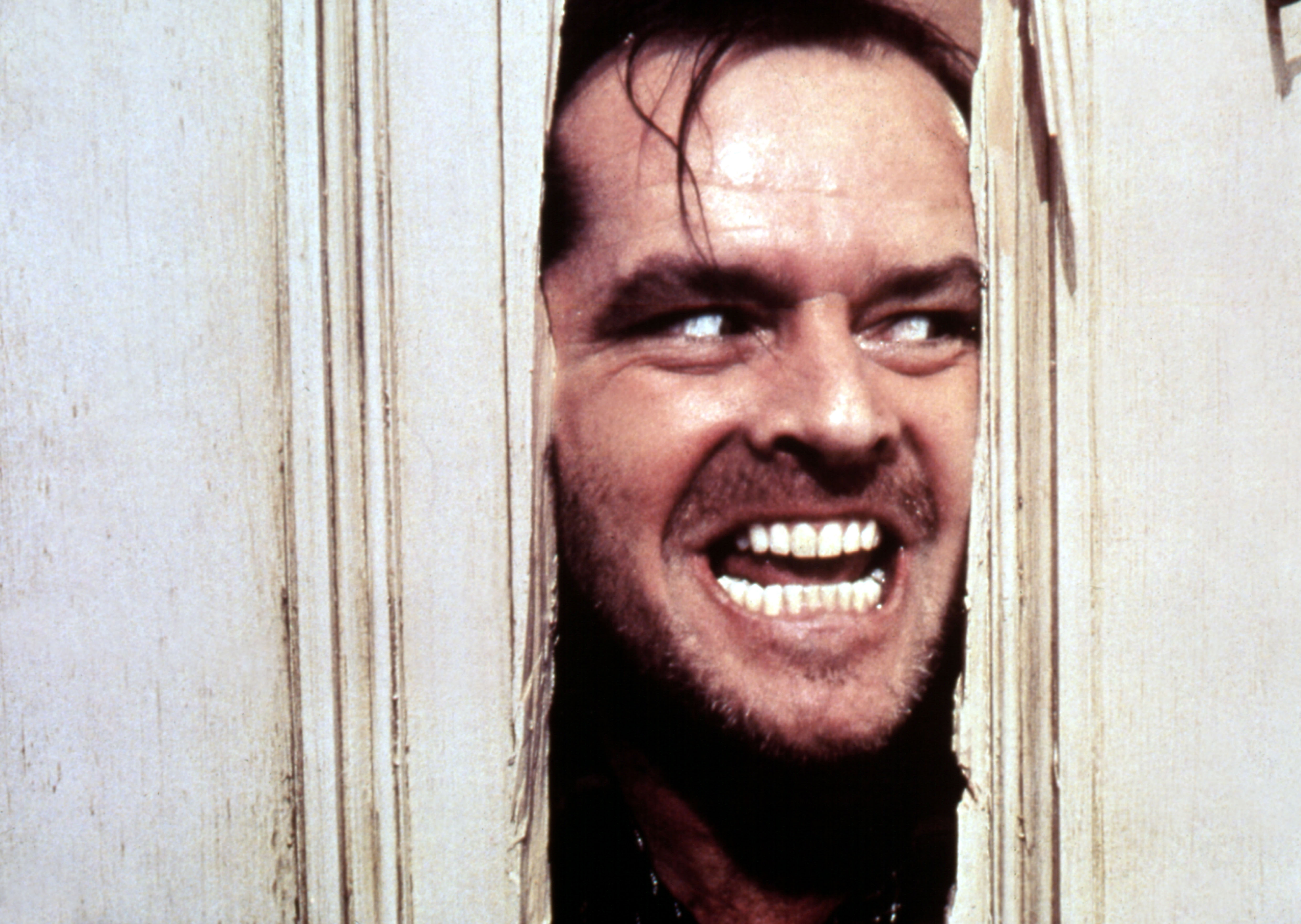 an analysis of the film the shining Complete plot summary of the shining, written by specialists and reviewed by film experts.